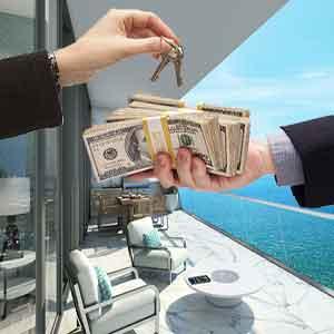 Guia do Comprador de Imóveis e Apartamentos em Miami